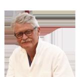 Dr YANN PIERRE BARBÉ