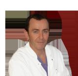 Dr STÉPHANE GARCIA
