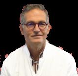 Dr CHRISTOPHE CASSÉ